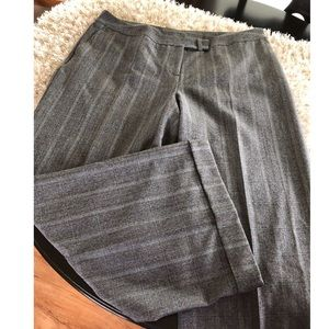 Lane Bryant Dress Pants Size 20